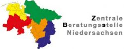 Zentrale Beratungsstelle (ZBS) Niedersachsen