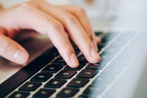 Fachtag zum Onlinezugangsgesetz (OZG)